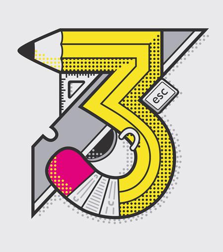 d3signer