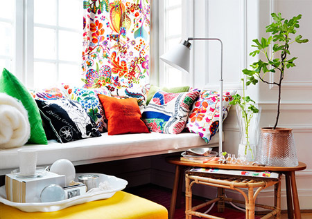 Interior Design Styles 11 beautiful home interior design styles - designer daily: graphic