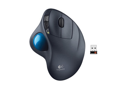 What is the best mouse for a designer?