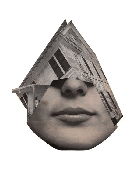 Singularity by Jesse Draxler
