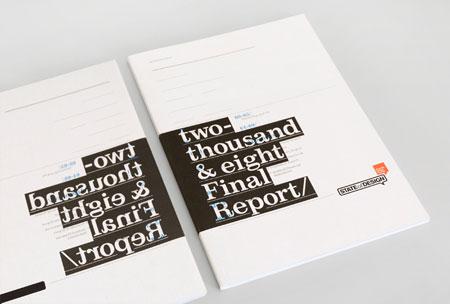 Featured design studio: Studio Verse