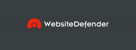 Check your website for vulnerabilities with Website Defender