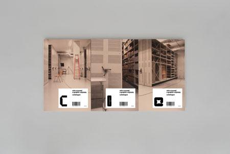 Spin × Design Museum