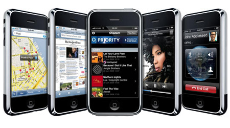 Responsive Web Design and Adapting for Mobile Designs