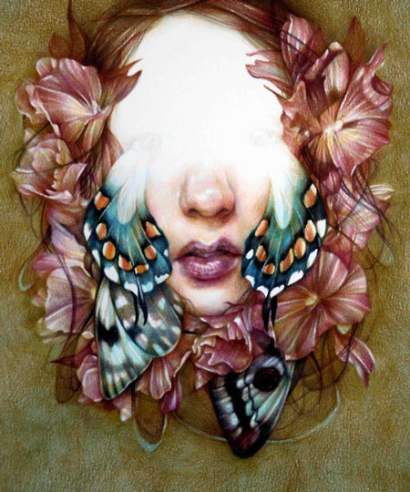 Art by Marco Mazzoni