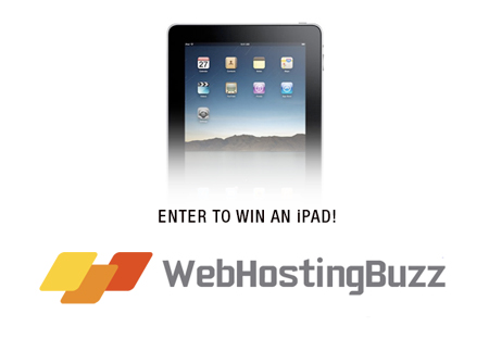 Group writing project extended: you still can win an iPad