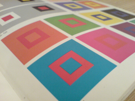 10 design books to consider for graphic design students