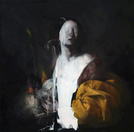Art by Nicola Samori