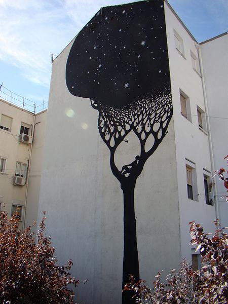 street art amazing