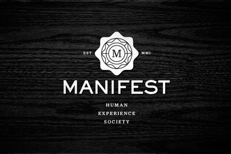 Manifest by Eight hour day