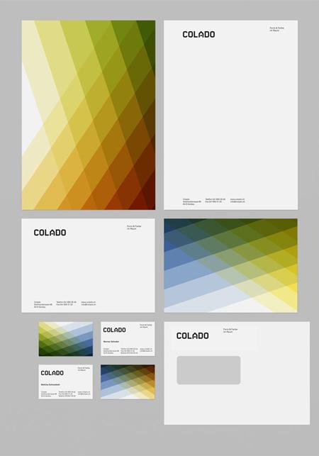 Graphic design by Silvio Ketterer
