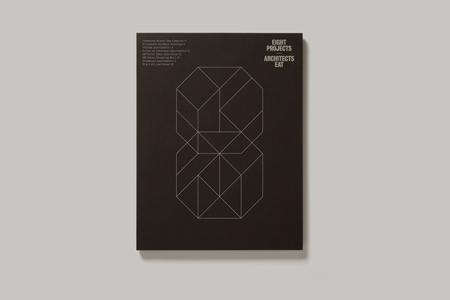 Hofstede Design graphic design