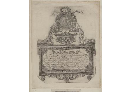 A history of business cards florist trading card reheart Image collections