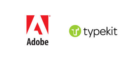 Adobe acquires Typekit
