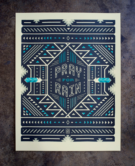 Art prints by Neighborhood studio