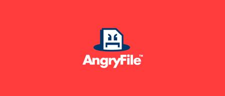 AngryFile