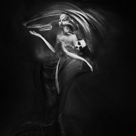 Art by David Galstyan