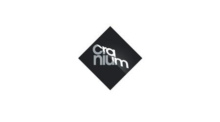 Cranium identity