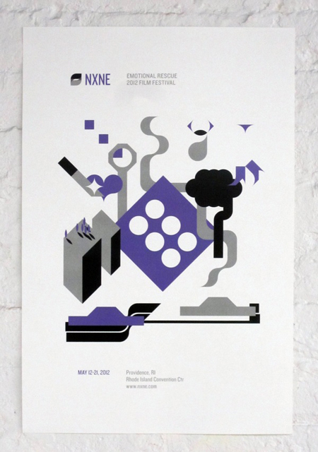 Behance launches Student Show