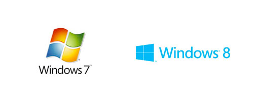 Picture-3 in A new logo for Windows 8