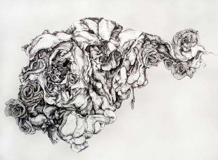 Art by 1313