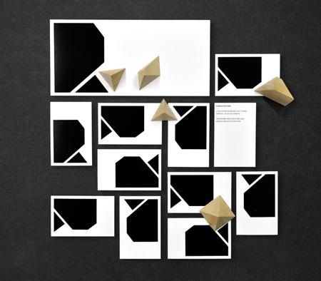 R architects identity