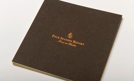 The Elements Of A Good Brochure Design