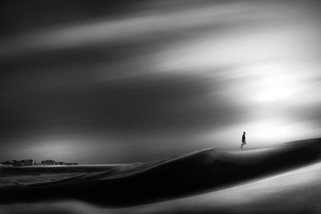 Photography by Josh Adamski
