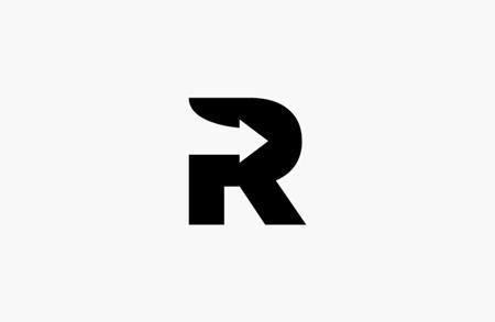 Resurgence branding