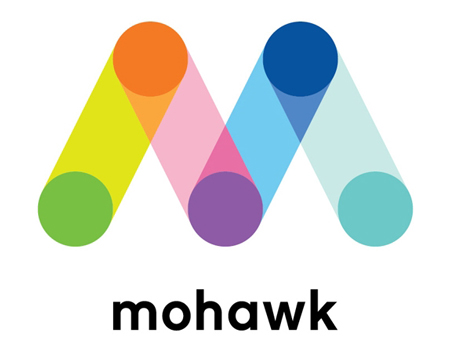 Mohawk Papers gets a new identity