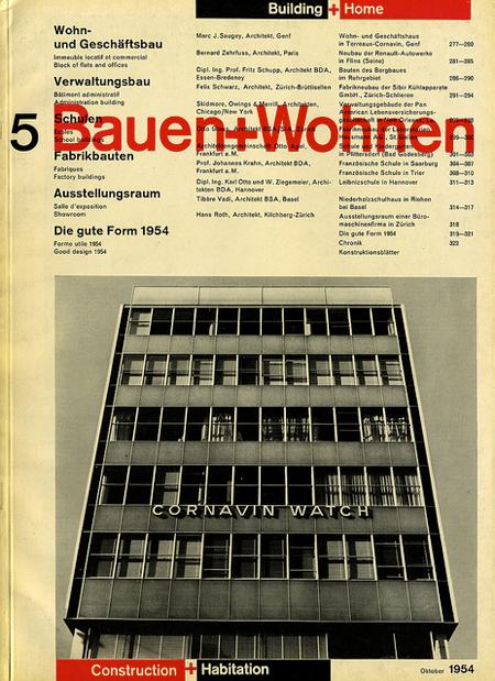 Wohnen Magazin bauen wohnen magazine covers designer daily graphic and web