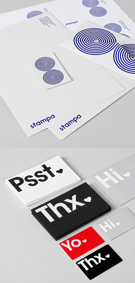 Graphic design by Studio Lin