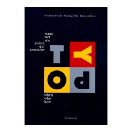 10 books for graphic design students