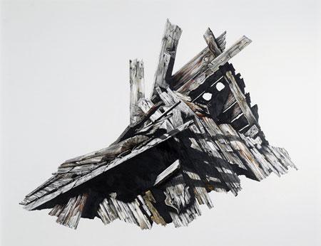 Art by Kate Atkin
