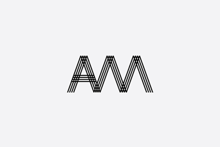 Identity for Armley Mills