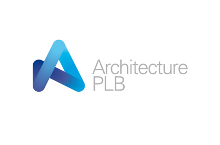 Identity for Architecture PLB