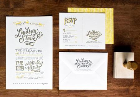 Invitation design inspiration stopboris Images