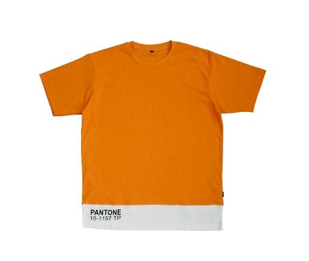 Pantone T-shirts