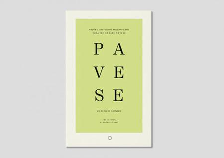 Sol de Ícaro essay collection covers