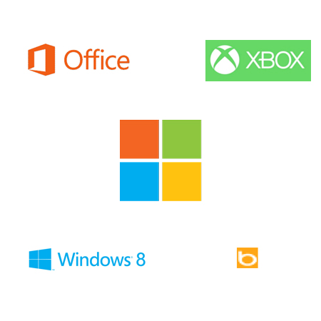 Microsoft unveils a new logo designer daily graphic and for New windows products