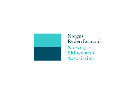 Norwegian Shipowners' Association's new visual identity