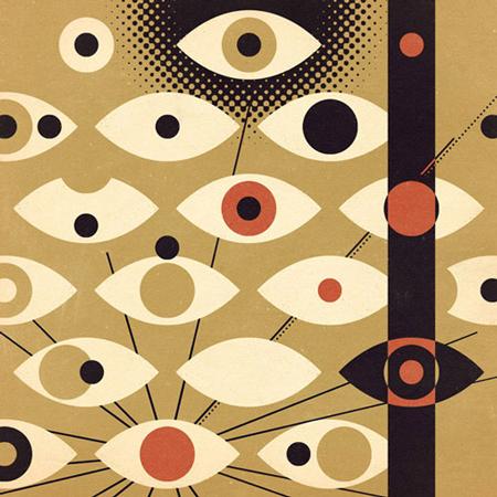 Zara Picken Illustration