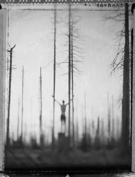 Photography by Bastian Kalous