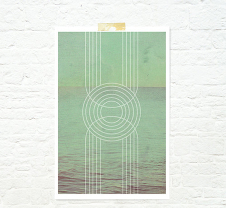 Prints by Jane Rovers