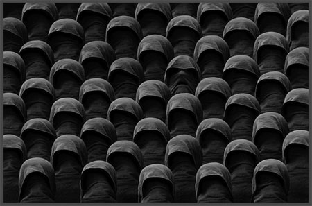 Misha Gordin photography