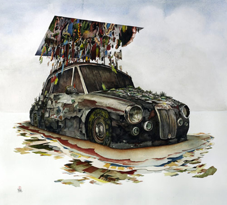 artist-robsato-03