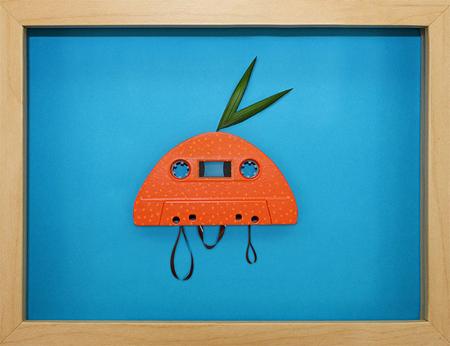 cassette-tape-art-3