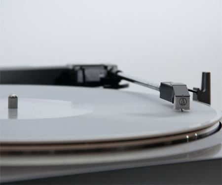 record4