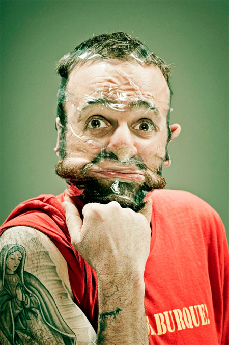 scotch-tape-portraits-3