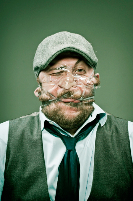 scotch-tape-portraits-4